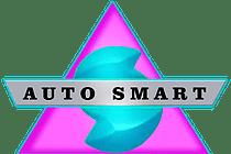 Auto Smart Key Supplies